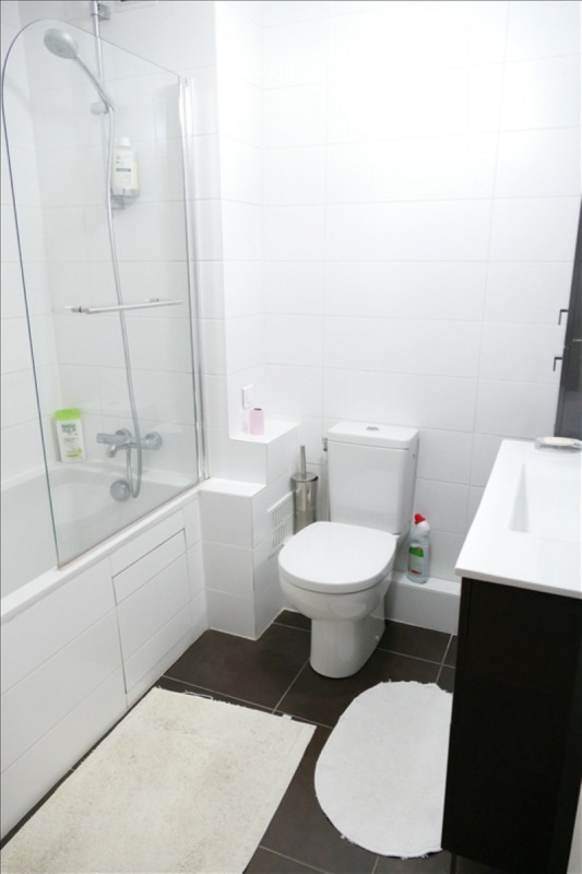 Vente appartement Verrieres le buisson 550000€ - Photo 9