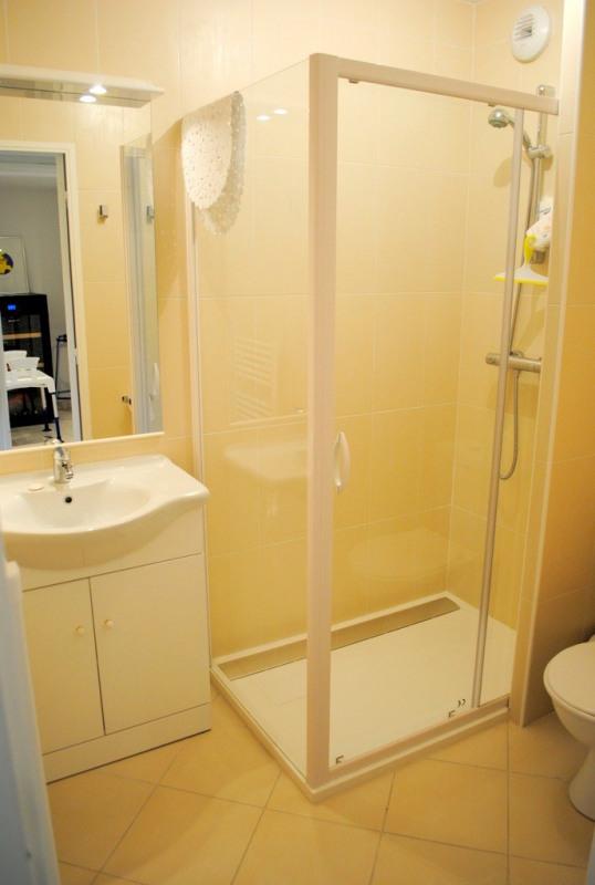 Vente appartement Fayence 390000€ - Photo 20