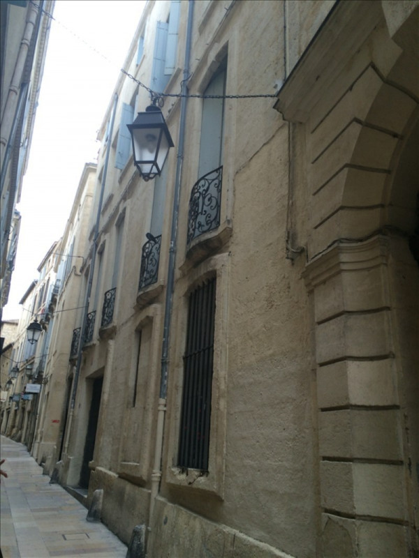 Vente de prestige appartement Montpellier 507 790€ - Photo 5