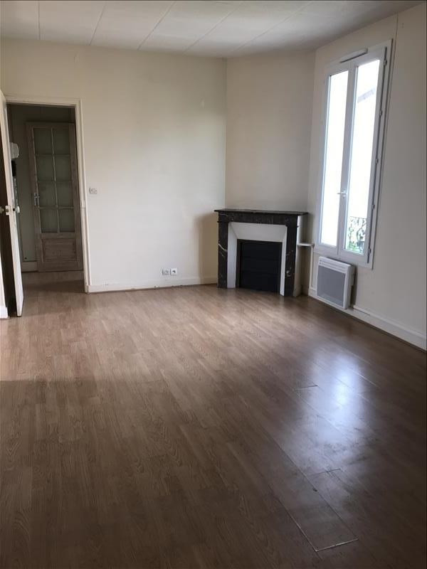 Rental apartment Villeneuve le roi 790€ CC - Picture 2