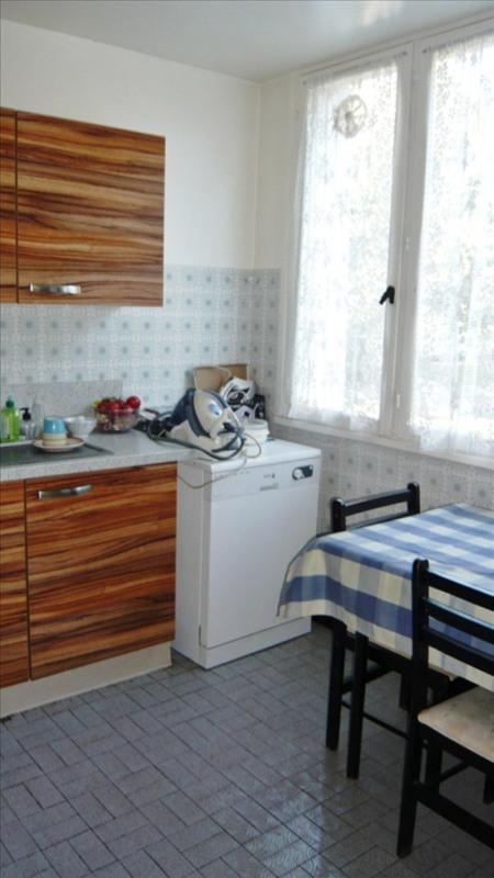 Vente appartement Pau 76000€ - Photo 4