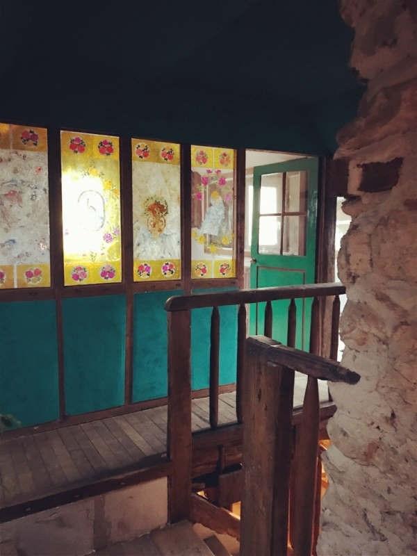 Sale house / villa Le chatelet en brie 233500€ - Picture 8