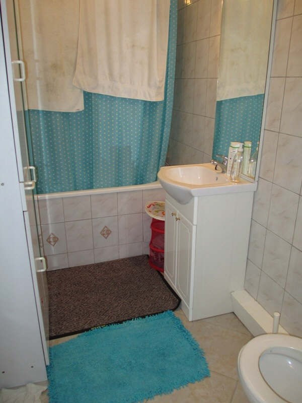 Vente appartement Neuilly en thelle 67000€ - Photo 3