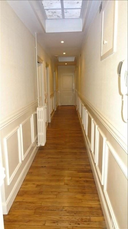 Deluxe sale house / villa Poitiers 661500€ - Picture 3