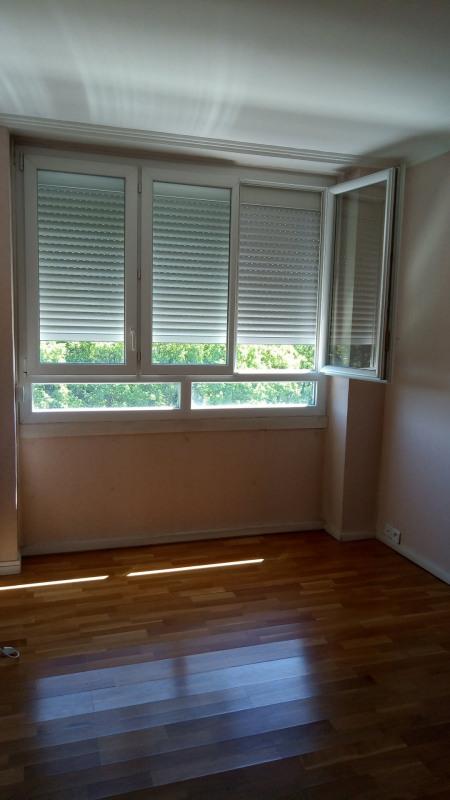 Продажa квартирa Bron 124000€ - Фото 5