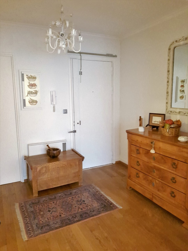 Vente appartement Montmorency 315 000€ - Photo 5