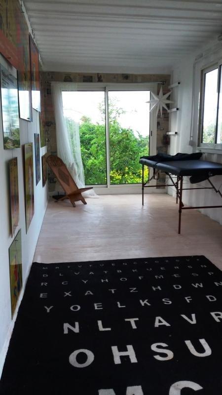 Sale house / villa St bernard 278000€ - Picture 2
