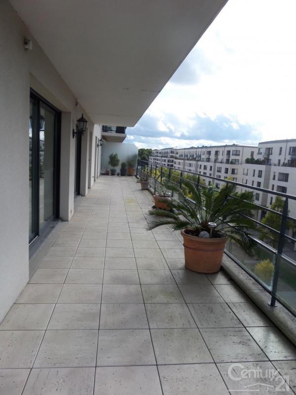 Alquiler  apartamento Caen 785€ CC - Fotografía 1