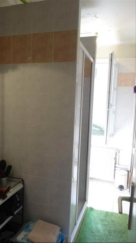 Location appartement Lodeve 666€ CC - Photo 6