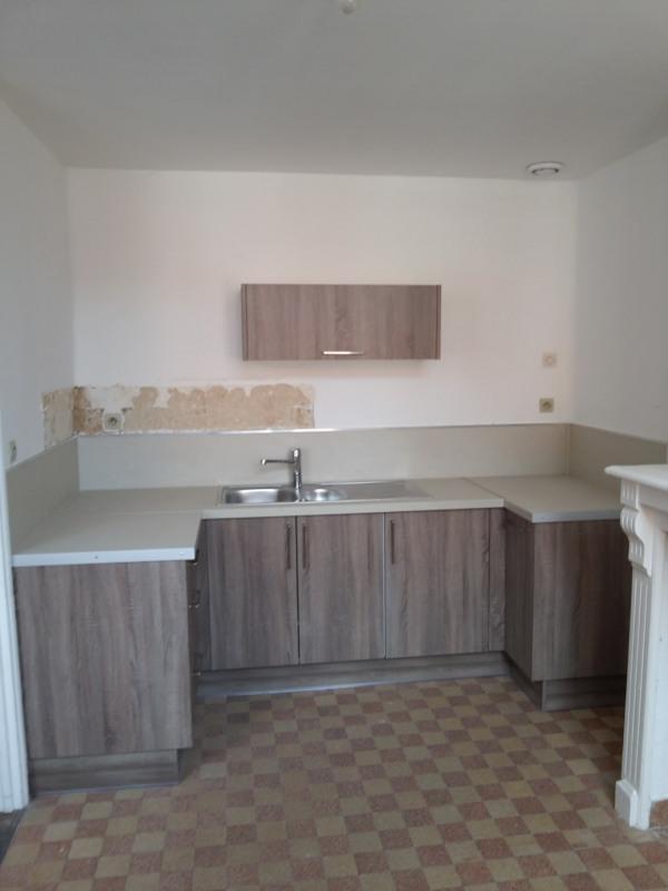 Location appartement Lambres lez aire 505€ CC - Photo 3