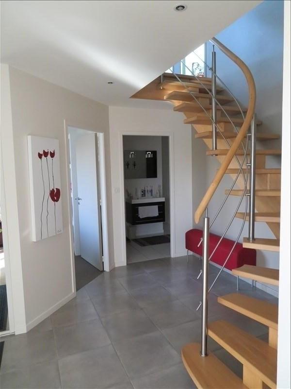 Vente maison / villa Harcourt 310000€ - Photo 5