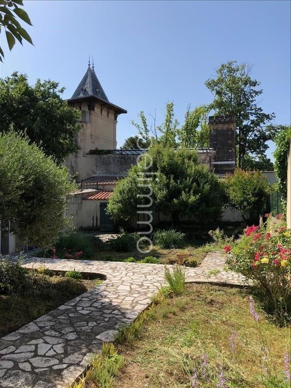 Vente maison / villa Salon de provence 254000€ - Photo 2
