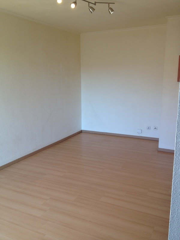 Rental apartment Toulouse 457€ CC - Picture 4