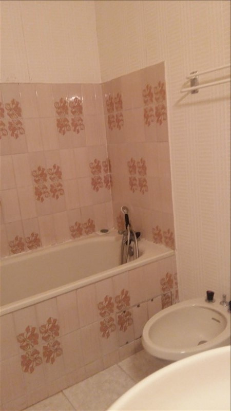Sale apartment Port vendres 175 000€ - Picture 10