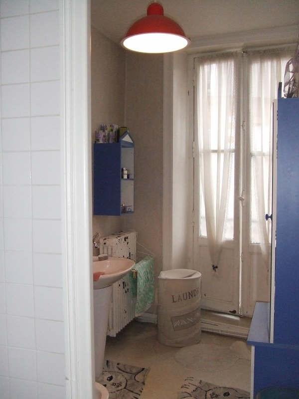 Rental apartment Moulins 440€ CC - Picture 10