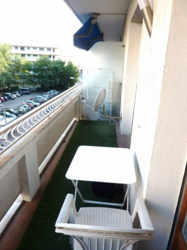 Vente appartement Toulon 238 000€ - Photo 7