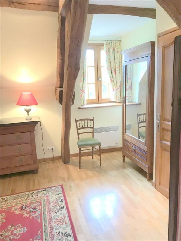 Location appartement Beuzeville 600€ CC - Photo 9