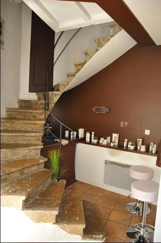 Sale apartment Villefranche sur saone 99000€ - Picture 1