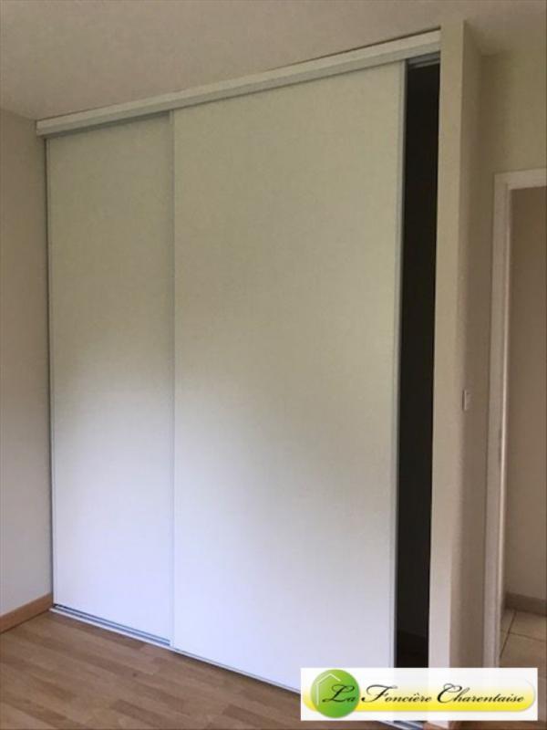 Sale house / villa Brie 138240€ - Picture 6