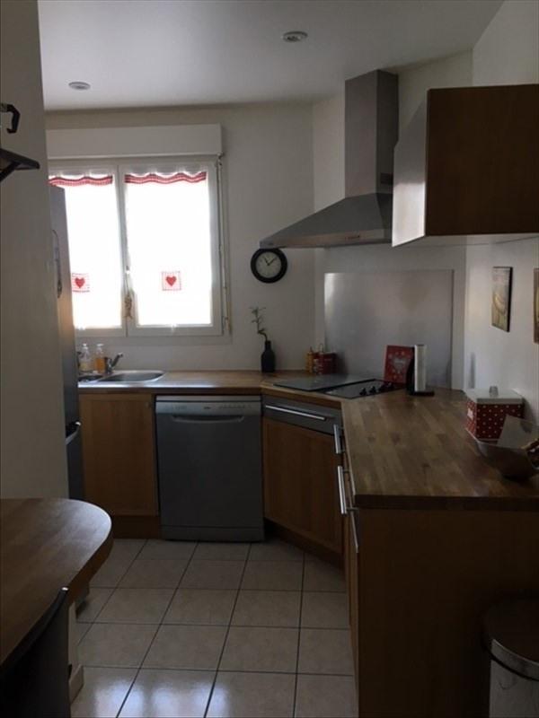 Vente appartement Ozoir la ferriere 255000€ - Photo 8