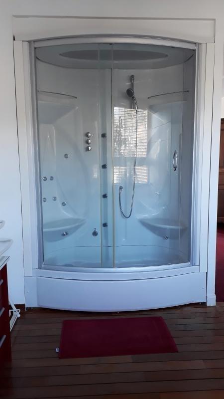 Vente appartement Rouen 468000€ - Photo 7