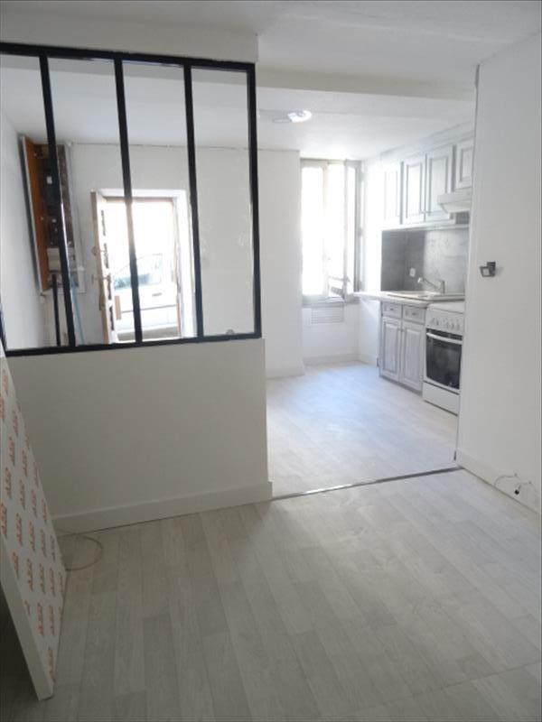 Location appartement Peynier 480€ CC - Photo 4