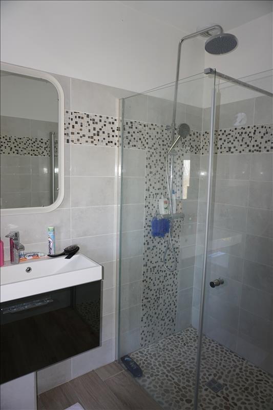 Vente maison / villa St emilion 485000€ - Photo 9