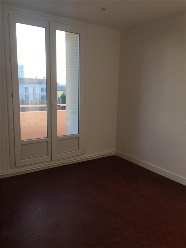Affitto appartamento Toulon 790€ CC - Fotografia 8