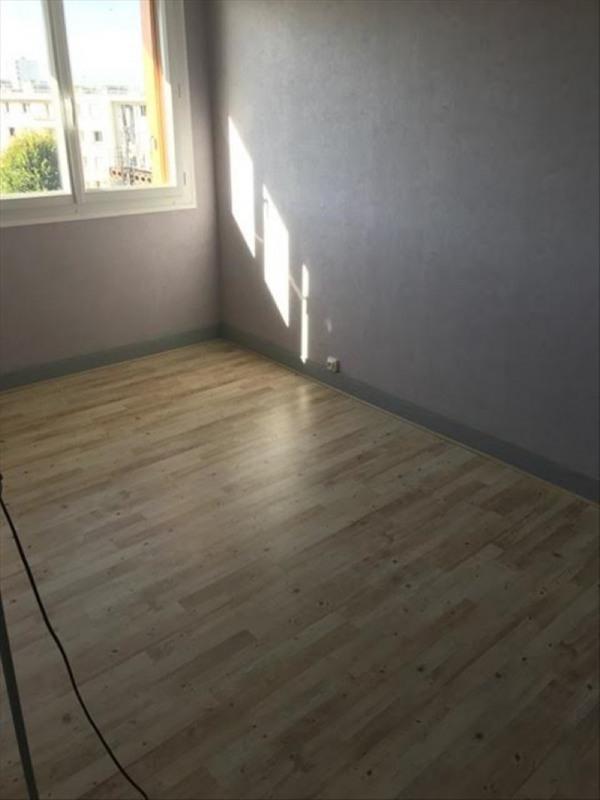 Verhuren  appartement Maisons alfort 990€ CC - Foto 4