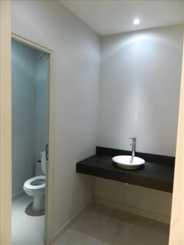 Affitto ufficio Roanne 450€ HT/HC - Fotografia 5