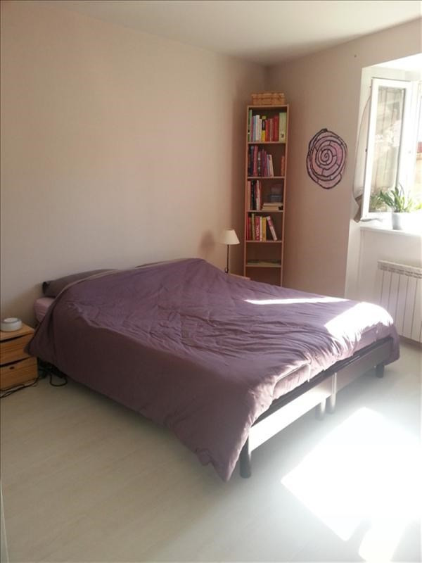 Sale house / villa Nexon 99000€ - Picture 7