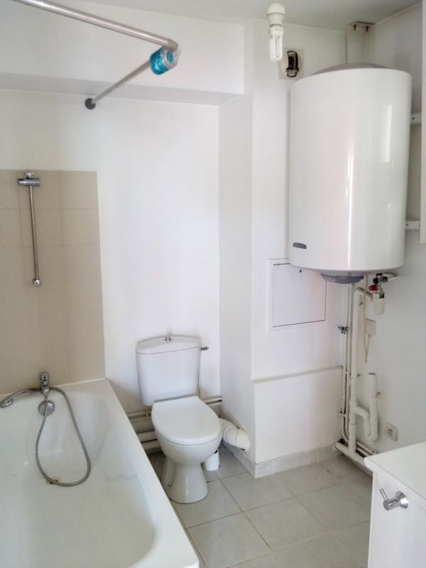 Location appartement Villiers-sur-marne 735€ CC - Photo 5