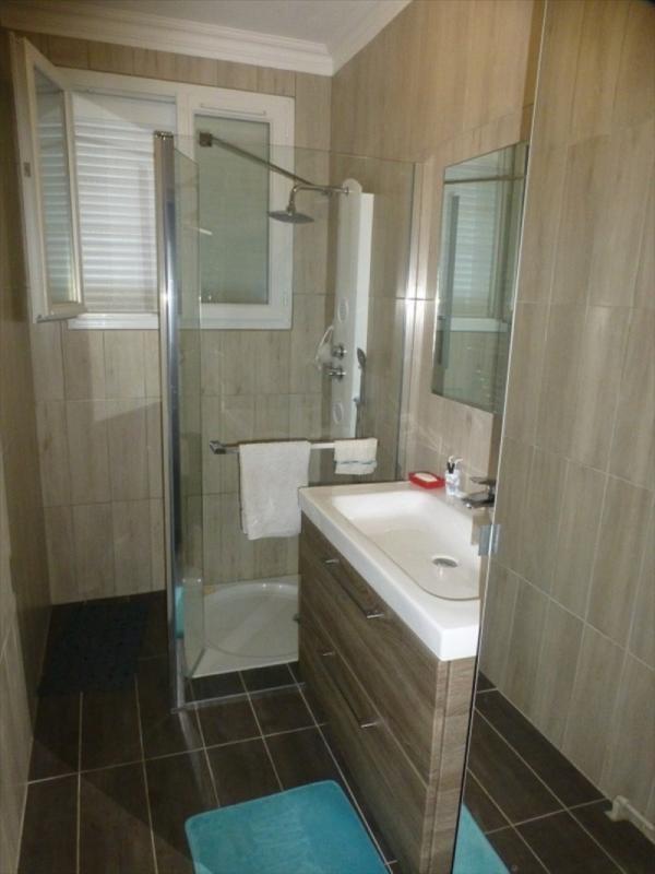 Affitto casa Claye souilly 1150€ CC - Fotografia 5
