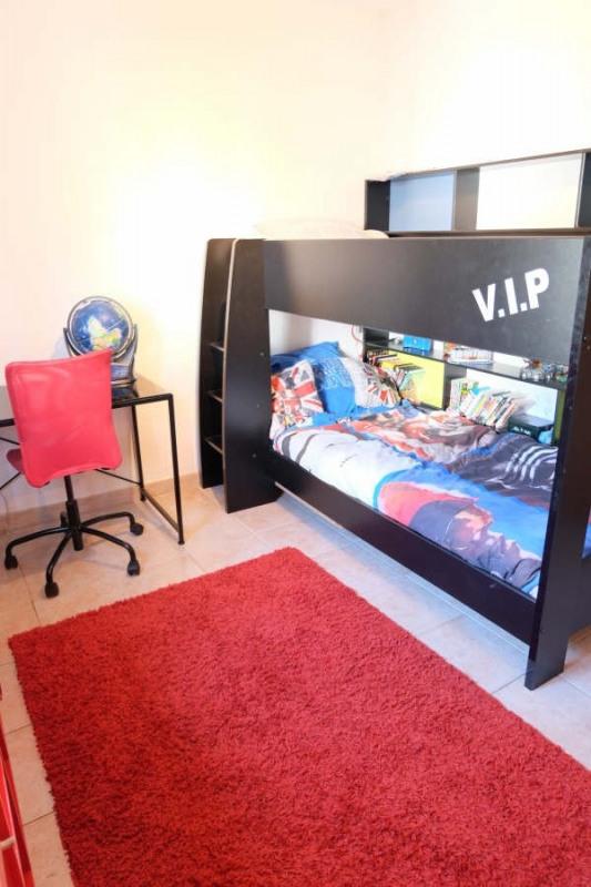 Vente de prestige maison / villa Marseille 8ème 425000€ - Photo 8