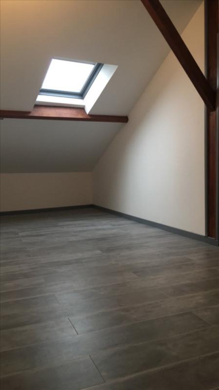 Location appartement Nantes 450€ CC - Photo 1