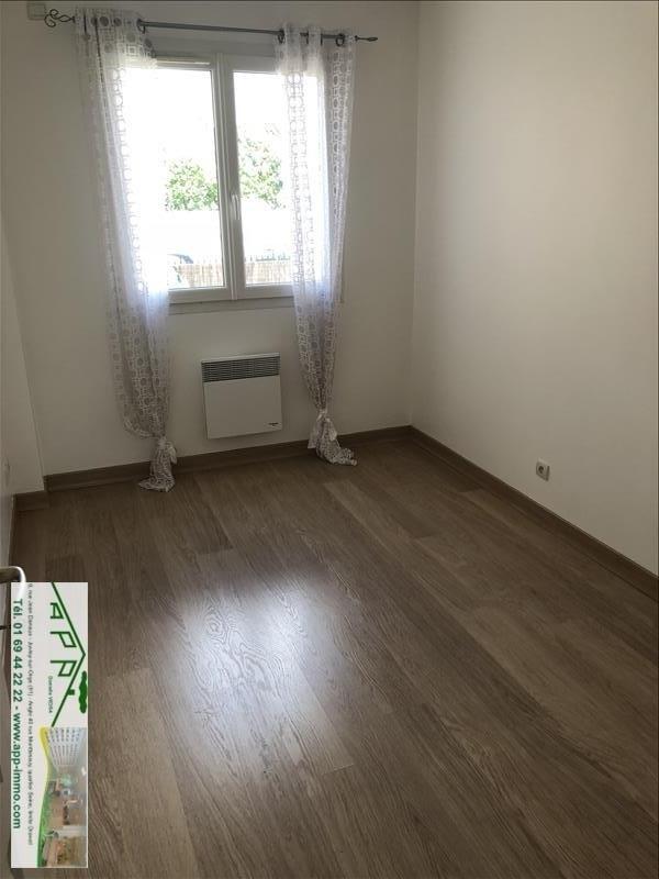 Sale house / villa Athis mons 374000€ - Picture 10