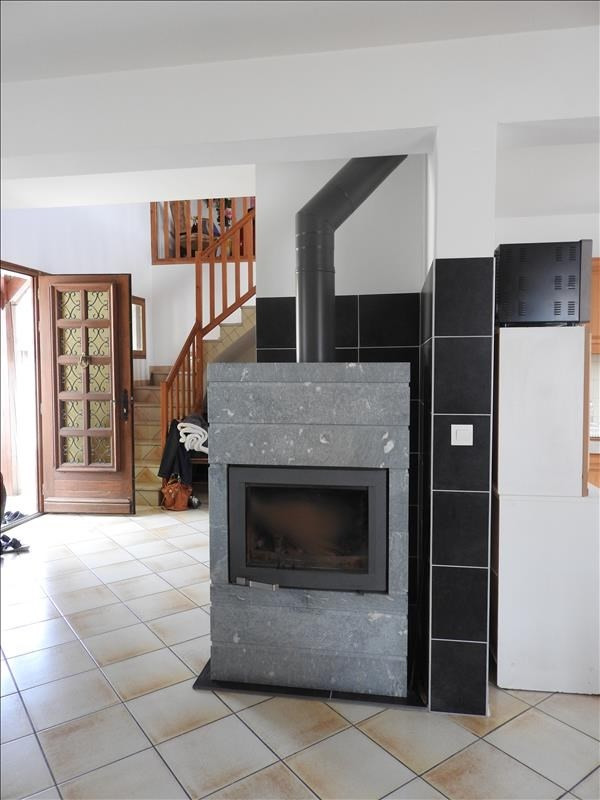 Vente maison / villa Village proche chatillon 134 000€ - Photo 5