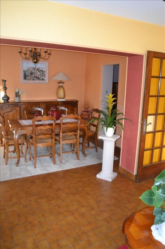 Vente maison / villa Montelimar 163000€ - Photo 3