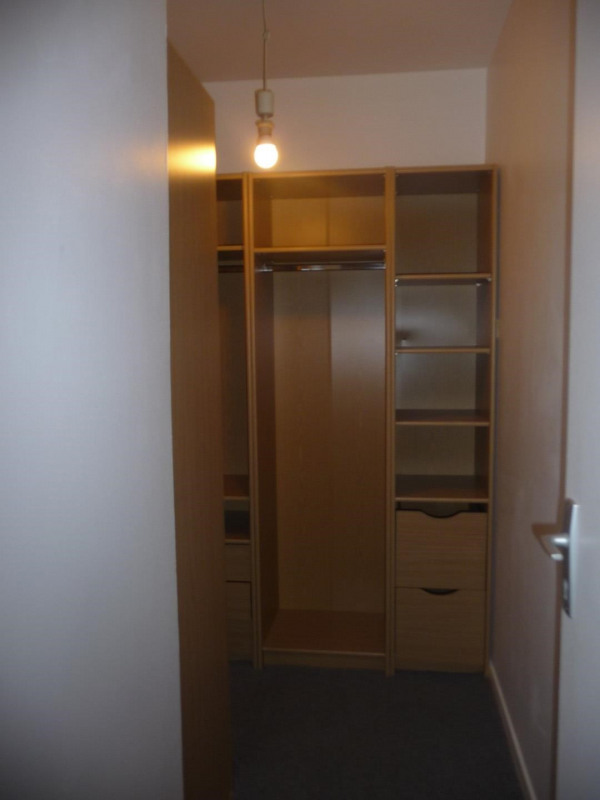 Locação apartamento Yerres 1200€ CC - Fotografia 7
