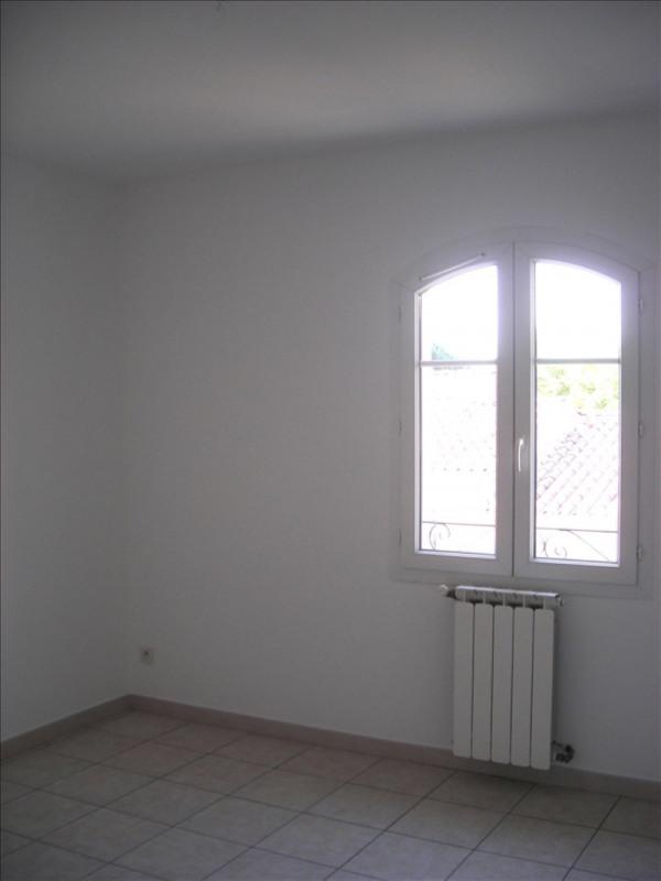 Vendita casa Carpentras 213000€ - Fotografia 6