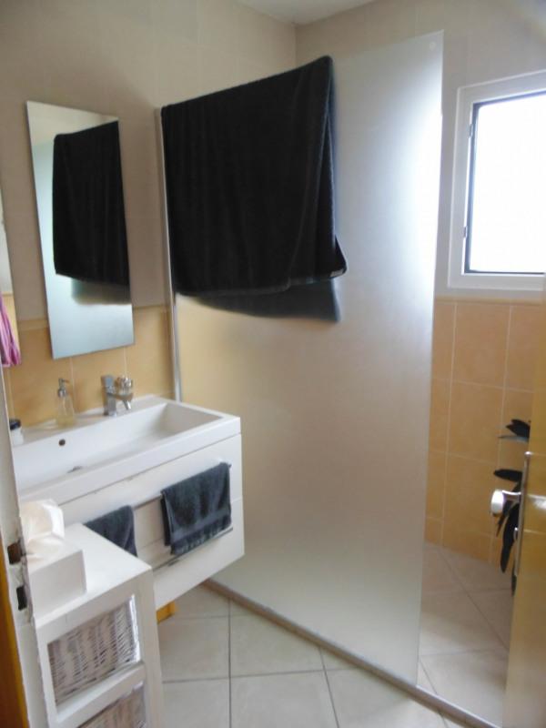 Vente appartement Grenoble 320000€ - Photo 9