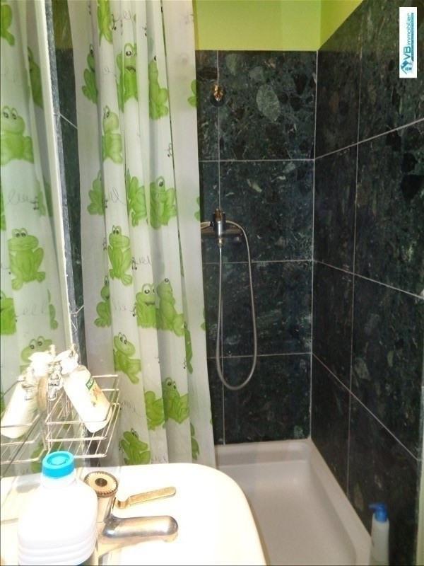 Sale apartment Champigny sur marne 360000€ - Picture 9