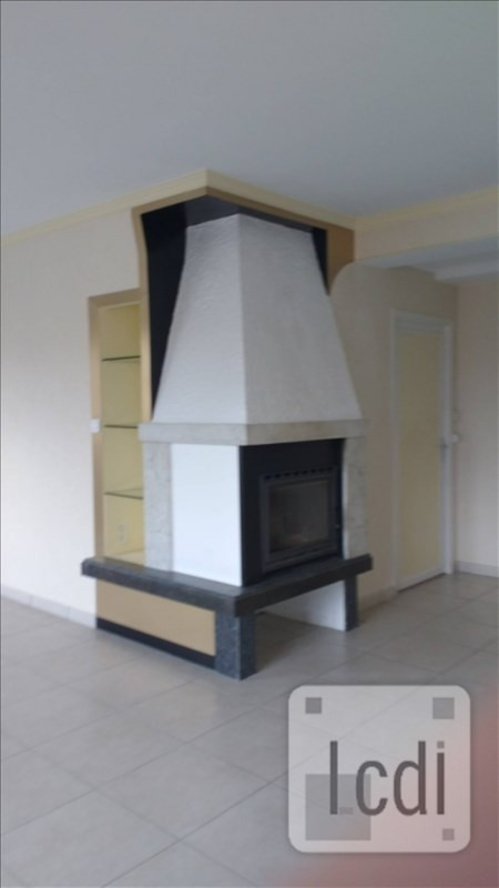 Vente appartement Montélimar 167500€ - Photo 4