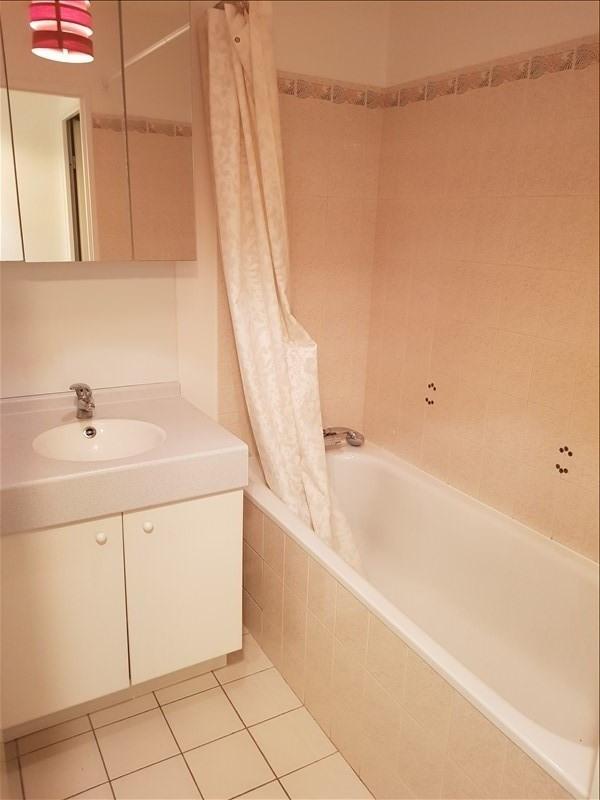 Location appartement Savigny sur orge 795€ CC - Photo 7