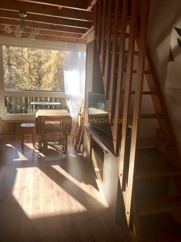 Viager appartement Guillaumes 55000€ - Photo 5