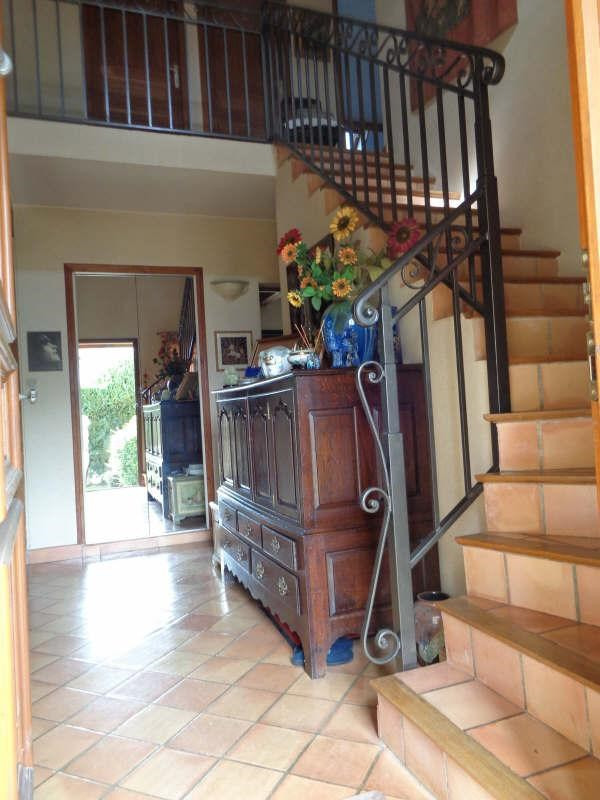 Vente maison / villa Lesigny 415000€ - Photo 3