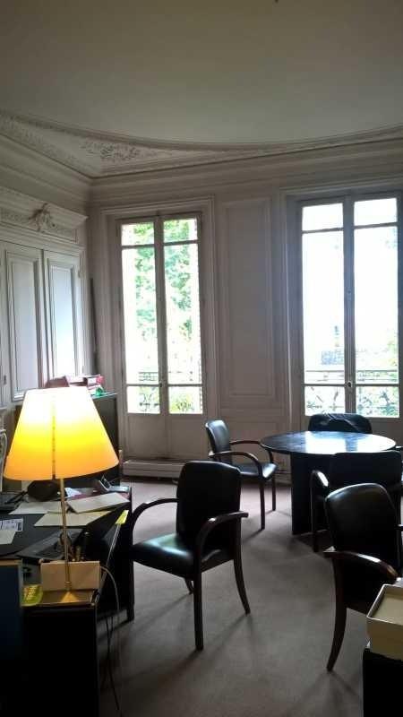 Vente Bureau Paris 17ème 0
