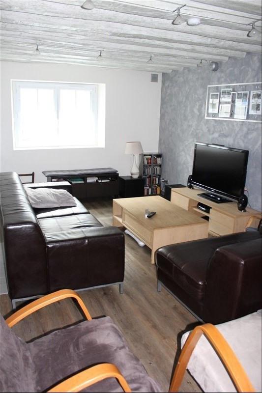 Deluxe sale house / villa Villeroy 357000€ - Picture 2