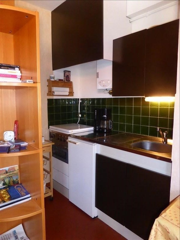 Vente appartement Collioure 100 000€ - Photo 5