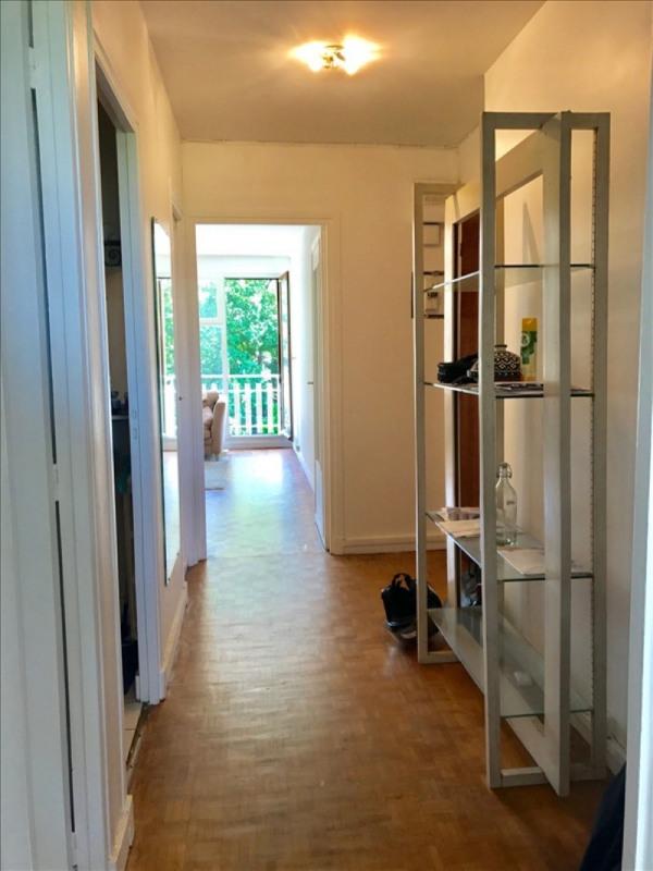 Vente appartement Arcueil 260000€ - Photo 6